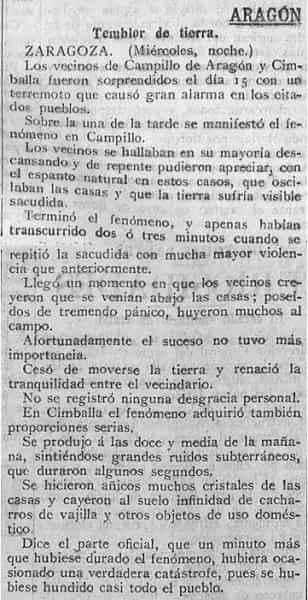 Cimballa15-4-1912 (2)