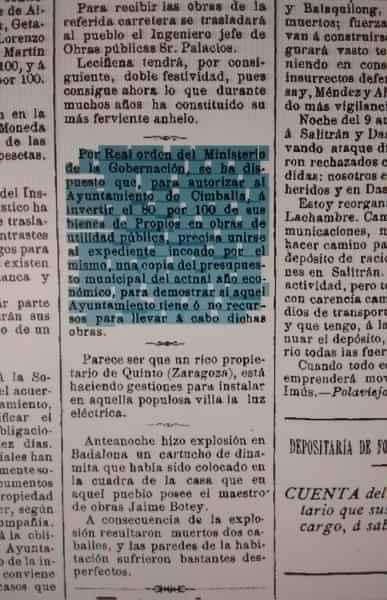 +DiarioOfAvis