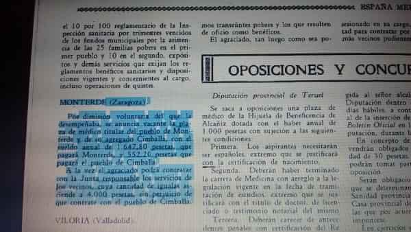 LaEspañaMedic